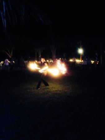 dancers-fire-dancers